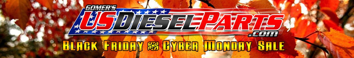 USDP Black Friday ~ Cyber Monday Sale