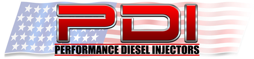 Performance Diesel Injectors from US Diesel Parts