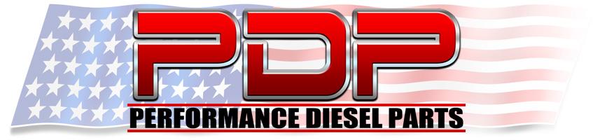 Performance Diesel Parts from US Diesel Parts