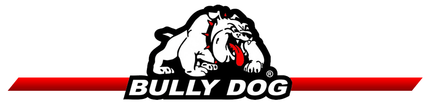 Bully Dog Performance Diesel Products - Part of Derive Systems