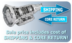 All Trans Shipping on Zf 6 Sd Manual Transmission