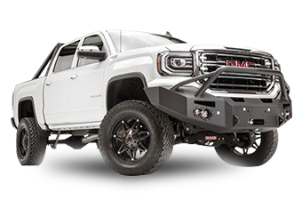 Performance and Replacement Diesel Truck Parts for Sale