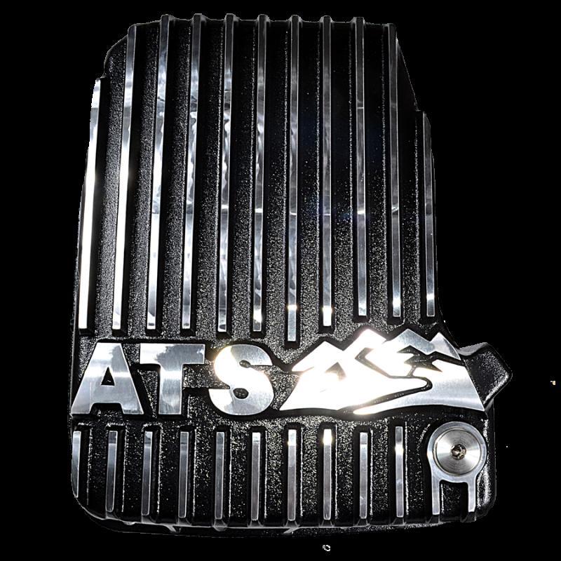 Dodge 68rfe Transmission For Sale Autos Post