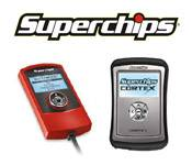 Electronic Performance - GM Duramax LMM - Superchips - GM Duramax LMM