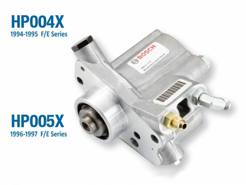 1996 ford f350 diesel wiring diagram 97 7 3 fuel system diagram: high  pressure oil pump 7 3l ford