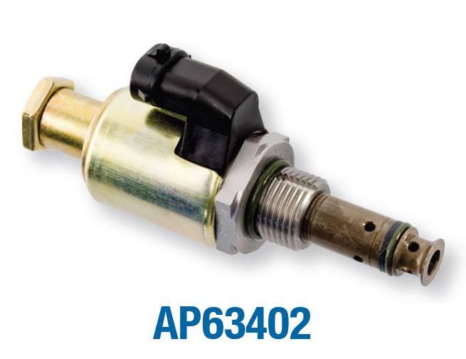7 3 powerstroke ipr valve location  7  get free image