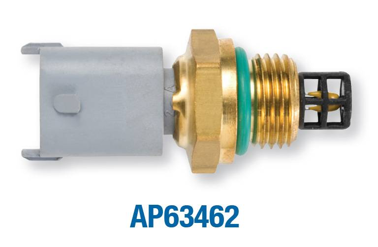 About 60l 73l Ford Powerstroke Diesel Alliant Power Icp Ebp Sensor