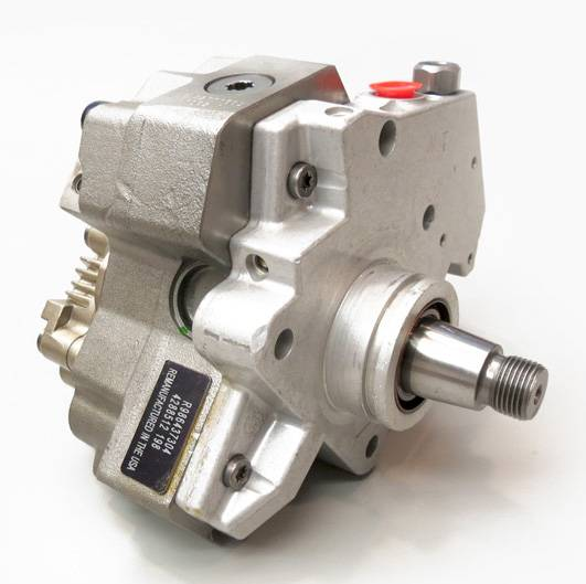 Stock CP3 Injection Pump - 01-04 LB7 6 6L Duramax