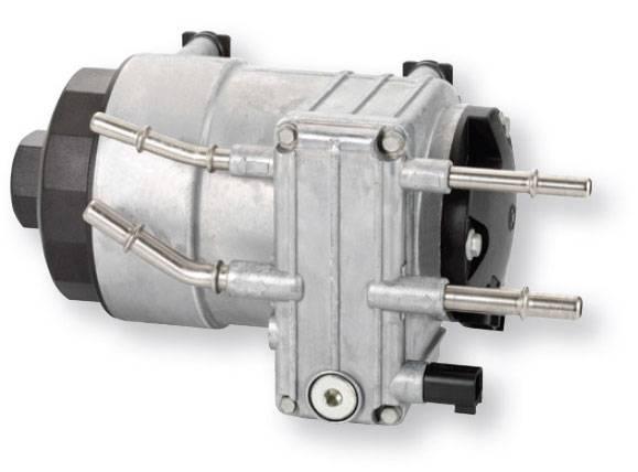 Motorcraft Horizontal Fuel Conditioning Module  Hfcm  Fuel
