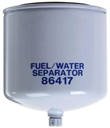 Idi Fuel Filter Parts on 7.3 idi air cleaner, 7.3 idi turbo parts, 7.3 idi intercooler, 7.3 idi mods, 7.3 idi pulley, 7.3 idi brake booster, 7.3 idi heads, 7.3 idi glow plug, 7.3 idi oil,