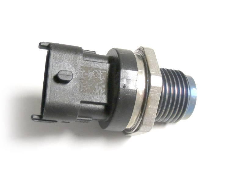 GM Fuel Pressure Sensor - 11-16 Duramax 6.6L LML