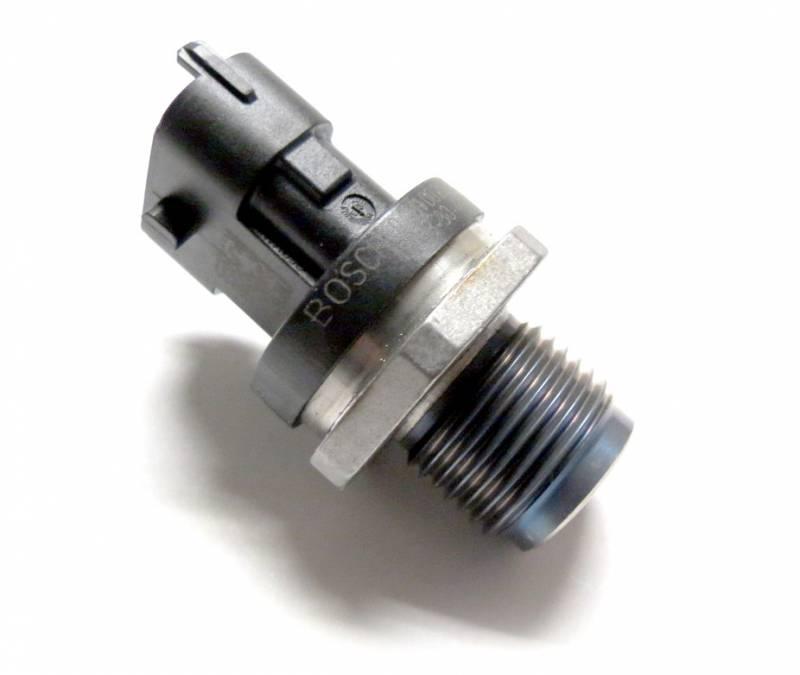 P0191 duramax lmm | 6 6L Duramax LBZ Specs & Information  2019-05-04