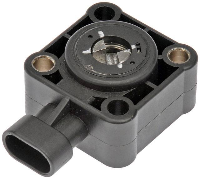 904-342 - Dorman - Throttle Position Sensor