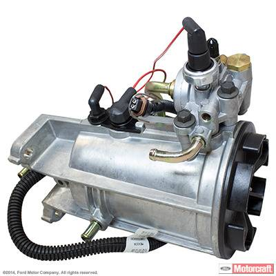 Motorcraft 7 3 Fuel Filter | Wiring Diagram 2019 on 7.3 fuel sending unit, 7.3 fuel spring, 7.3 fuel lines, 7.3 fuel bowl rebuild kit, 7.3 fuel pump pressure, 7.3 fuel pressure relief valve, 7.3 fuel check valve, 7.3 fuel pump location, 7.3 fuel tank, 7.3 fuel cap, 7.3 fuel pump replacement, 7.3 fuel pump relay, 7.3 fuel bowl delete kit, 7.3 fuel drain valve kit, 7.3 fuel regulator, 7.3 fuel banjo bolt, 7.3 fuel housing, 7.3 fuel sensor, 7.3 fuel injector,