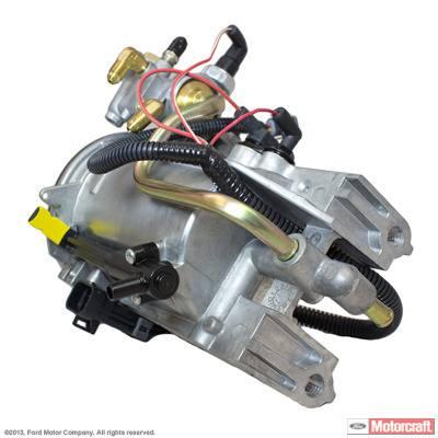 F on Power Diesel Fuel Additive