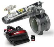 2003 - 2007 6.0L Ford Power Stroke - Braking Solutions - 03-07 Ford 6.0L