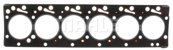 mahle cylinder head gasket 98 02 dodge 5 9l. Black Bedroom Furniture Sets. Home Design Ideas