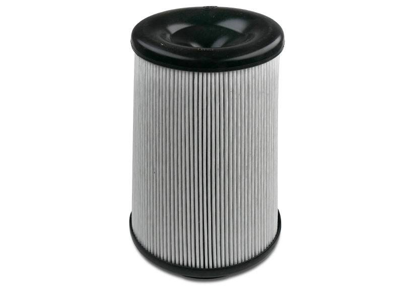 kf  sb replacement dry filter   ford