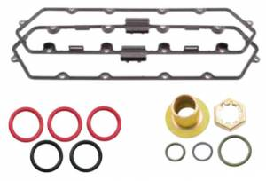 1994-2003 Navistar T444E - Seals and Gasket Kits
