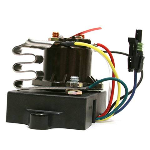 V Px Change Glow Plugs Step additionally S L as well F as well Hqdefault additionally Tui C. on 7 3 diesel glow plug relay