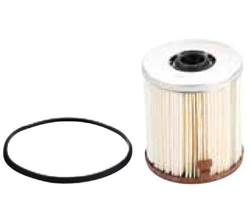 racor filters - racor fuel filter ford 7 3l - navistar t444e