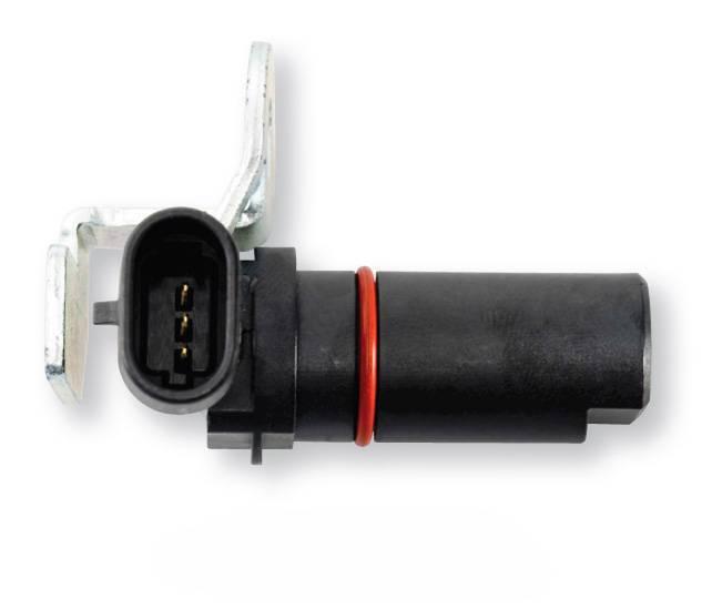 Alliant Power Accelerator Pedal Position Sensor For 98-03 Cummins APPS