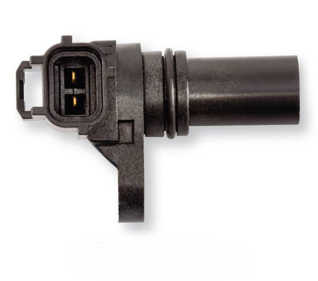 Crankshaft Position Sensor (CKP)