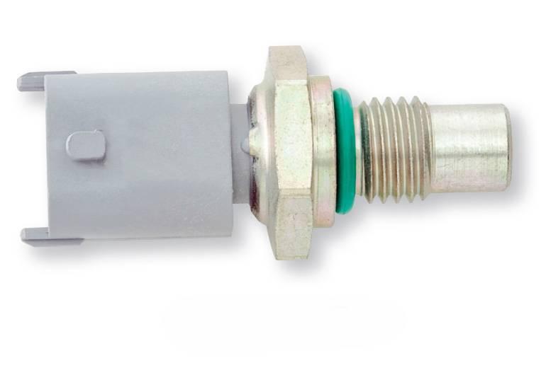 Engine Oil Coolant Fuel Temperature Eotectft Sensor 0310 Rhusdieselparts: Lly Fuel Temperature Sensor Location At Gmaili.net