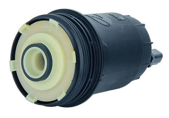 [DIAGRAM_0HG]  Mopar Fuel Filter and Canister - 2007-2010 Dodge 6.7L | Dodge Fuel Filter |  | US Diesel Parts