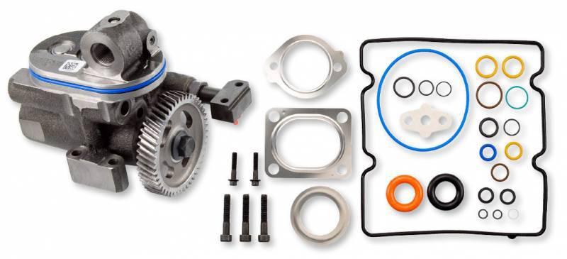 Ram 1500 Diesel For Sale >> Remanufactured High-Pressure Oil Pump - 06 VT275 / 06-07 4 ...