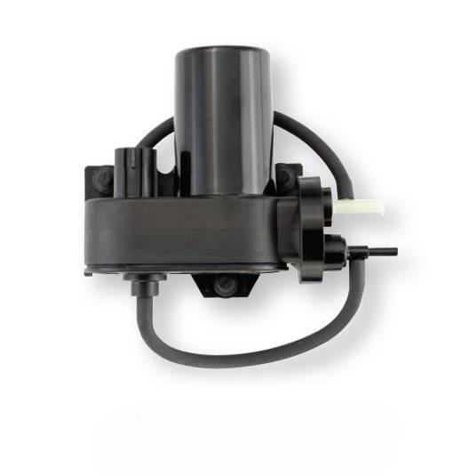 alliant power vacuum pump ford 7 3l 6 0l. Black Bedroom Furniture Sets. Home Design Ideas
