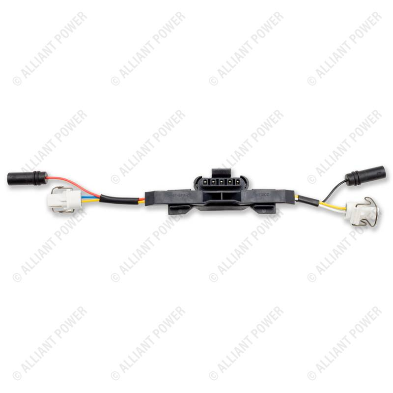 Ap63414 Internal Injector Harness 94 07 Ford 7 3l