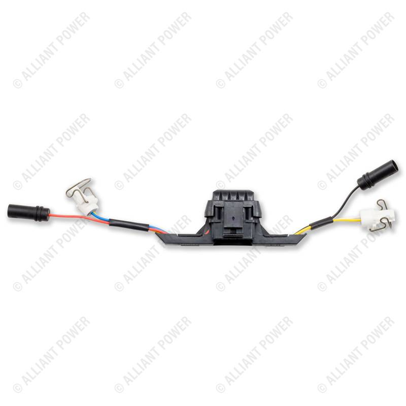 Ap63414 Internal Injector Harness 94 07 Ford 7 3l