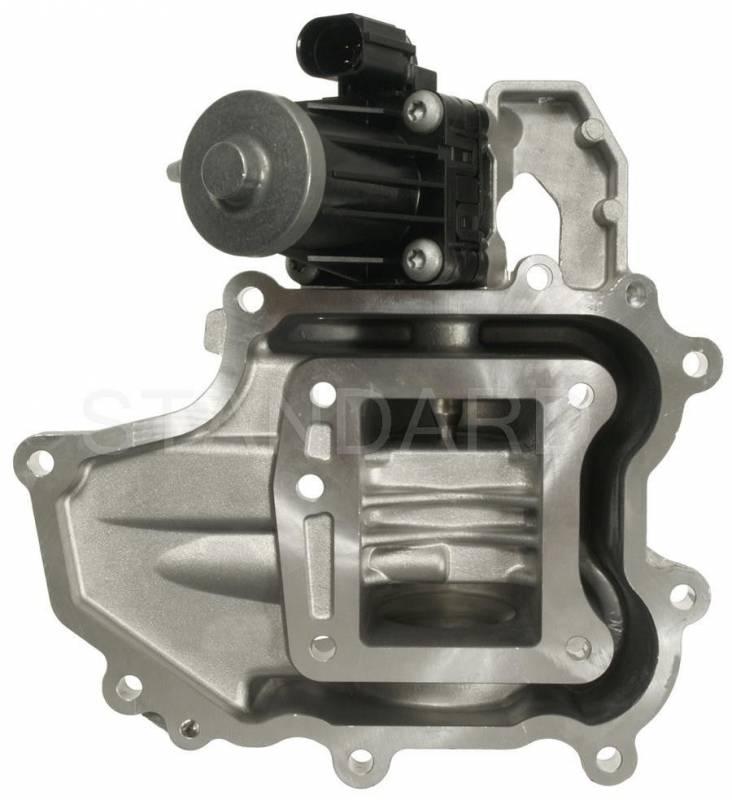 egr valve ford f350 f250 7l standard parts duty super cooler diesel valves v8 additional f450 usdieselparts ignition