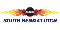 Brand-Name - South Bend Clutch