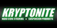 Brand-Name - Kryptonite Steering and Suspension Products