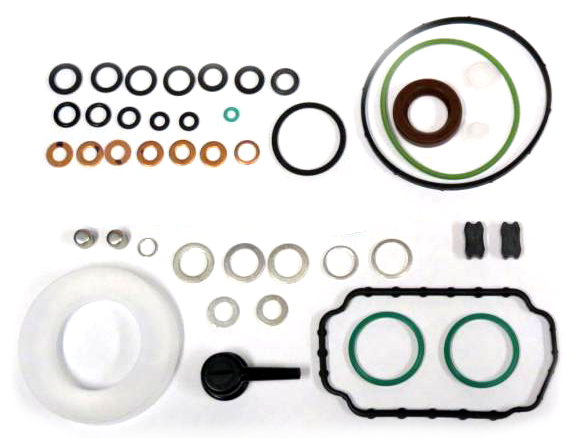 Gasket kit for Bosch VE Injection pump for Gen 1 Dodge Cummins diesel DGK121