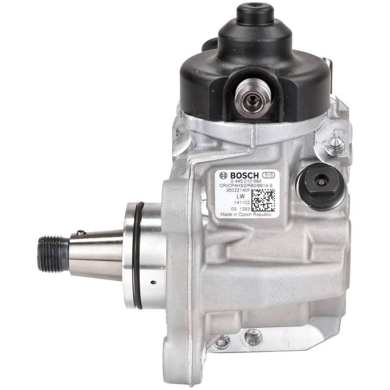 Dodge Ram Ecodiesel >> OE High Pressure CP4 Pump - Bosch NEW - 2014-2016 RAM 1500 3.0L EcoDiesel