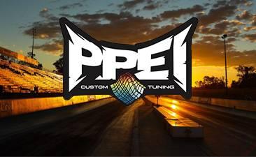 PPEI Custom Tuning