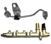 Fuel System Components - 03-07 Dodge 5.9L Cummins - Fuel System Related Parts - 03-07 Dodge 5.9L