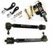 Steering, Suspension and Lift - GM Duramax LMM - Steering and Suspension Related Parts - 07-10 GM