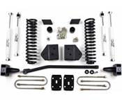 Steering, Suspension and Lift- 08-10 Ford 6.4L - Lift Kits and Related Parts - 08-10 Ford 6.4L