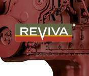 Brand-Name - Reviva Remanufactured Engines