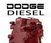 Reviva Remanufactured Engines - Dodge - Reviva Engines