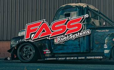 FASS SYSTEMS