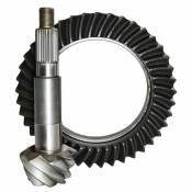 Drivetrain & Differentials - Ring & Pinion Sets