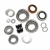 Install & Overhaul Kits - Pinion Bearing Kits