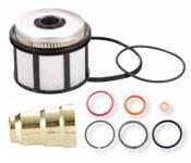 Fuel System Components - 99-03 Ford 7.3L - Fuel System Related Accessories - 99-03 Ford 7.3L