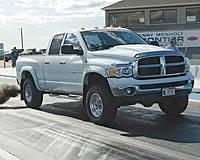 2003 2007 5 9L Dodge Cummins Gen III HPCR