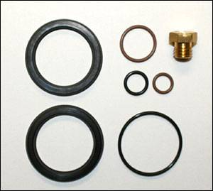 chevy duramax fuel filter housing fuel filter housing o ring kit duramax